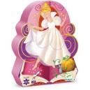Djeco - Cinderella (DJ07232)