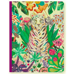 Large notebooks - Martyna (dd03550)
