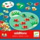 Games - Additions (dj08312)