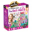 The Dolls' House (IT20911)