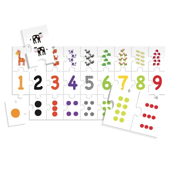 123 Game (IT21093)