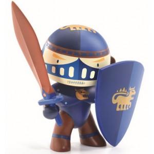 Arty toys - Terra Knight (dj06744)