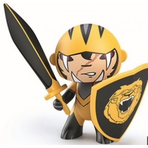Arty toys - Wild Knight (dj06745)