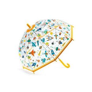 Umbrella - Space vehicles (dd04707)