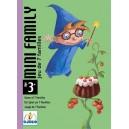 Games - Mini Family (DJ05101)